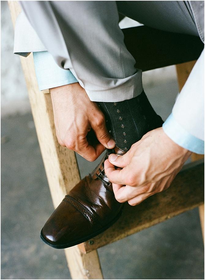 wedding || film photography || cara dee photography_0451.jpg