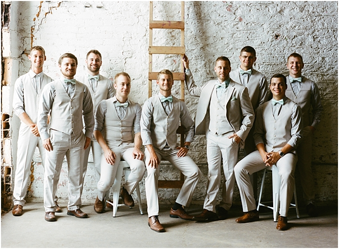 wedding || film photography || cara dee photography_0455.jpg