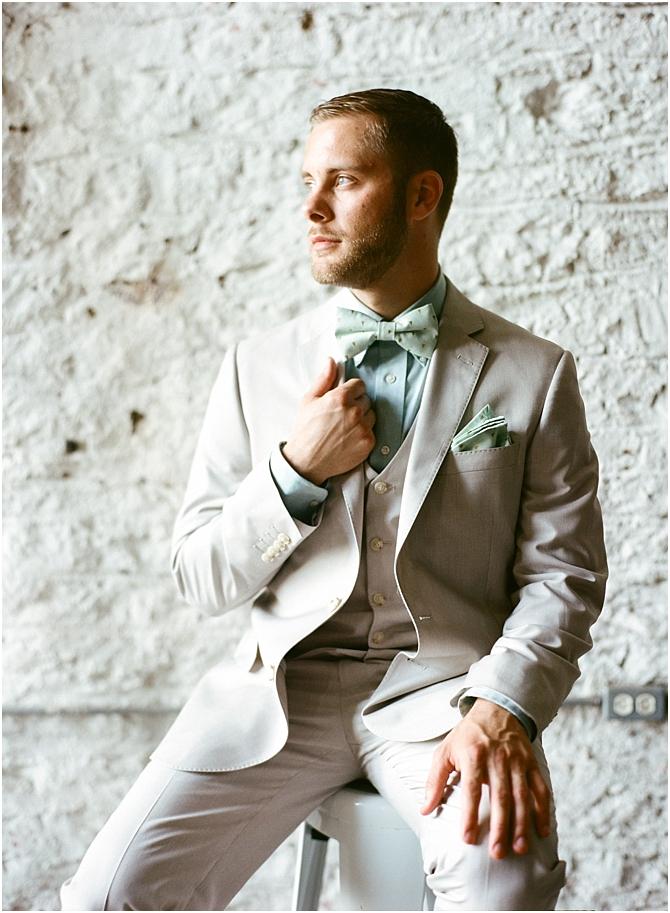 wedding || film photography || cara dee photography_0454.jpg