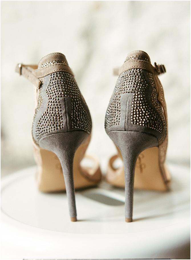 wedding || film photography || cara dee photography_0458.jpg