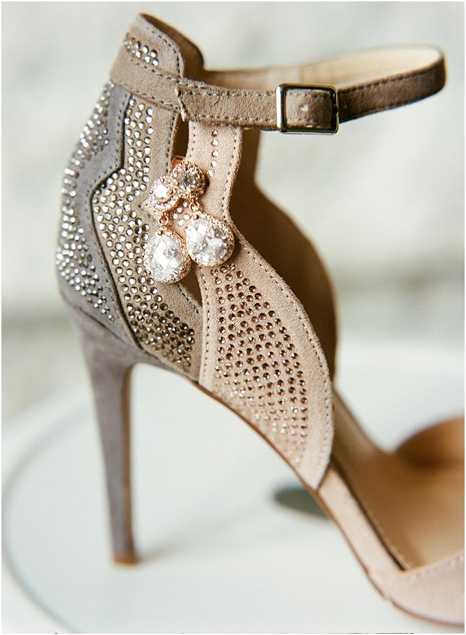 wedding || film photography || cara dee photography_0459.jpg