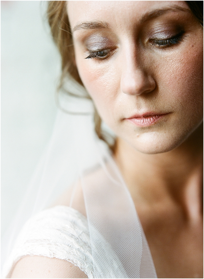 wedding || film photography || cara dee photography_0466.jpg