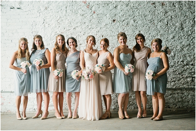 wedding || film photography || cara dee photography_0470.jpg
