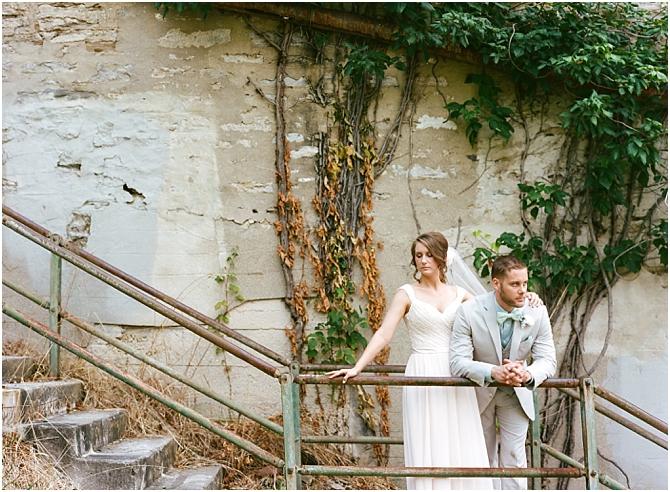 wedding || film photography || cara dee photography_0474.jpg