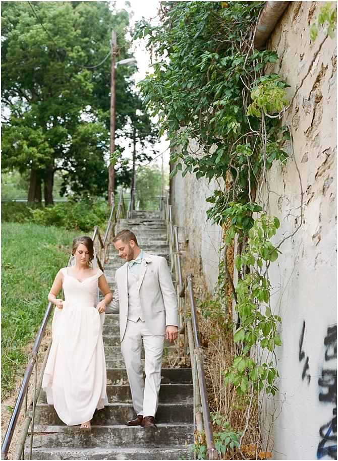 wedding || film photography || cara dee photography_0475.jpg