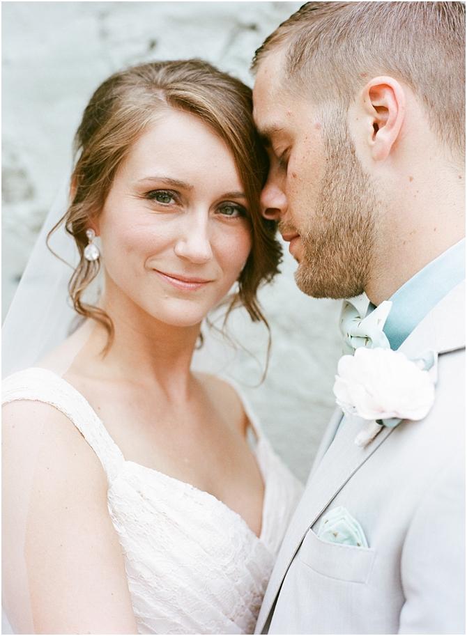 wedding || film photography || cara dee photography_0476.jpg