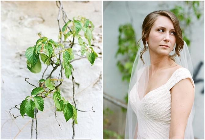 wedding || film photography || cara dee photography_0478.jpg