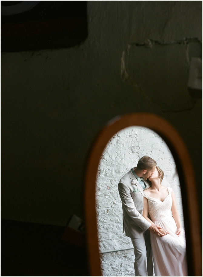 wedding || film photography || cara dee photography_0482.jpg