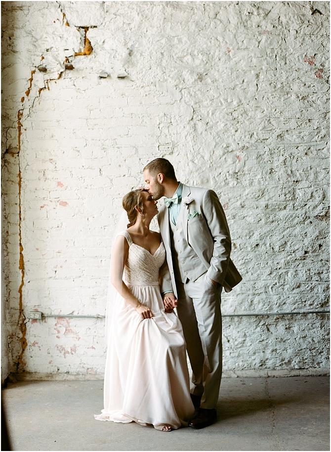 wedding || film photography || cara dee photography_0481.jpg