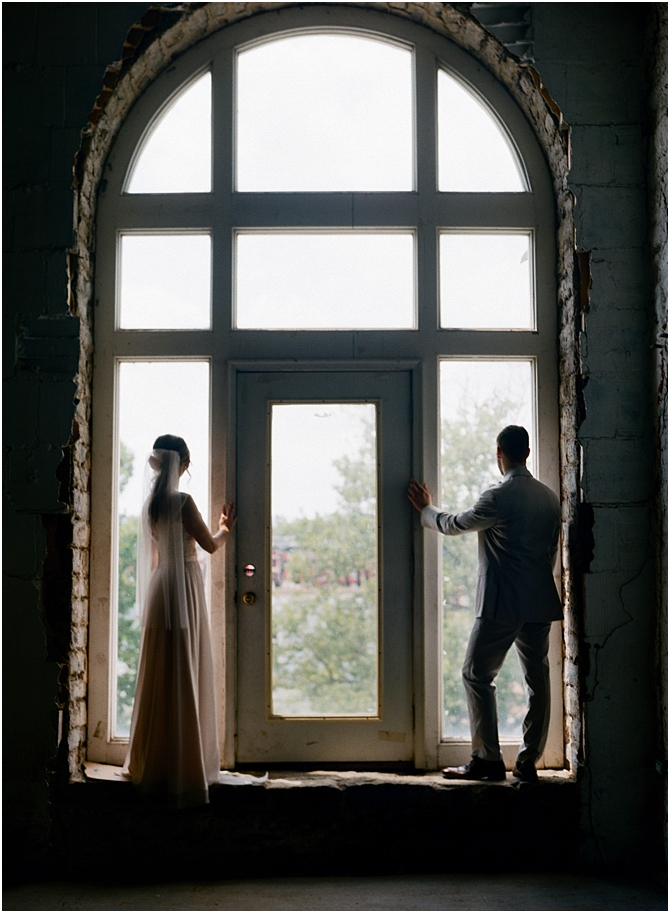 wedding || film photography || cara dee photography_0484.jpg