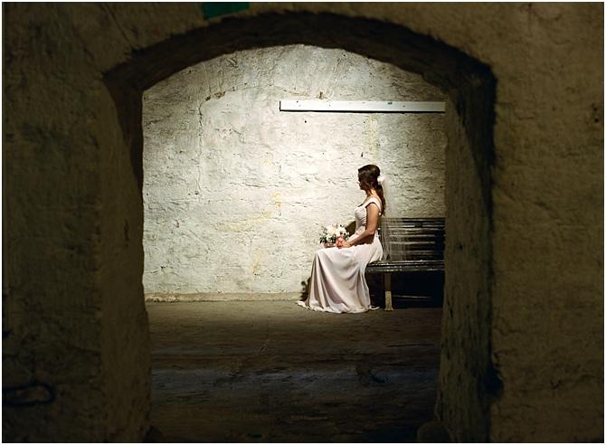 wedding || film photography || cara dee photography_0488.jpg