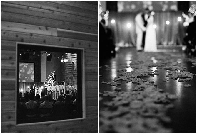 wedding || film photography || cara dee photography_0489.jpg