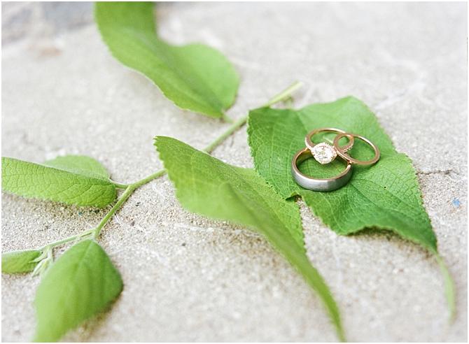 wedding || film photography || cara dee photography_0493.jpg