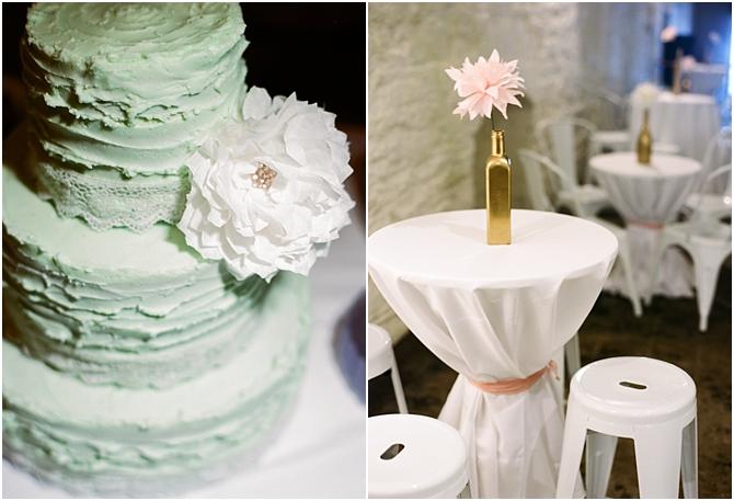 wedding || film photography || cara dee photography_0496.jpg