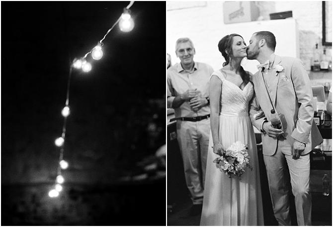 wedding || film photography || cara dee photography_0498.jpg