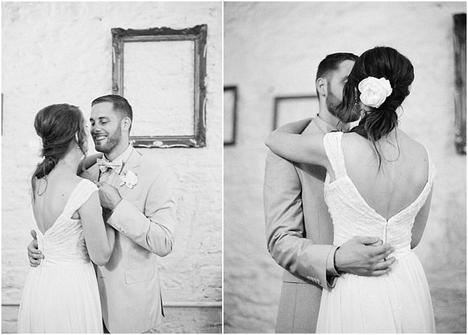 wedding || film photography || cara dee photography_0499.jpg