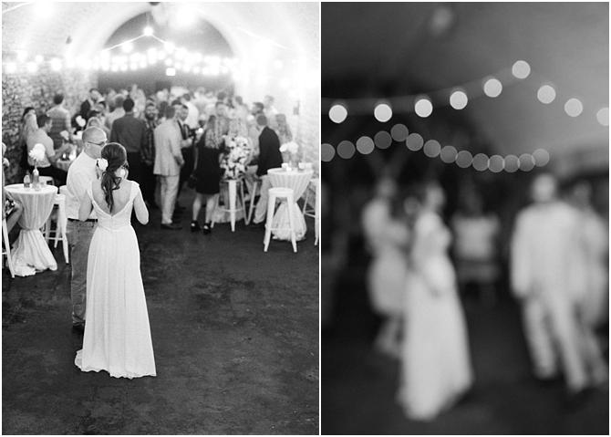 wedding || film photography || cara dee photography_0501.jpg