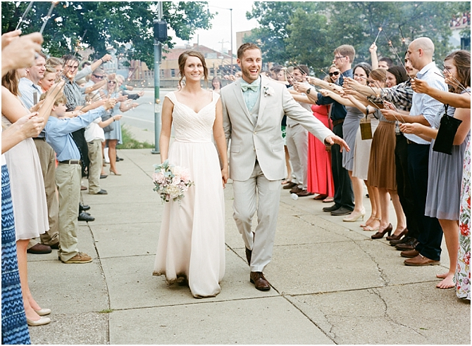 wedding || film photography || cara dee photography_0504.jpg