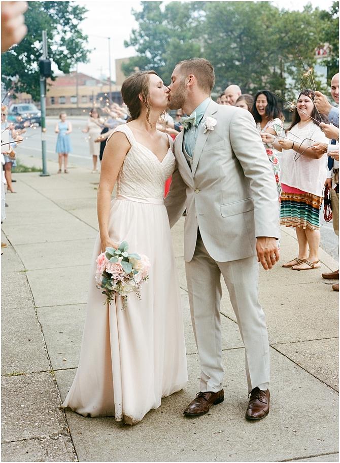 wedding || film photography || cara dee photography_0505.jpg