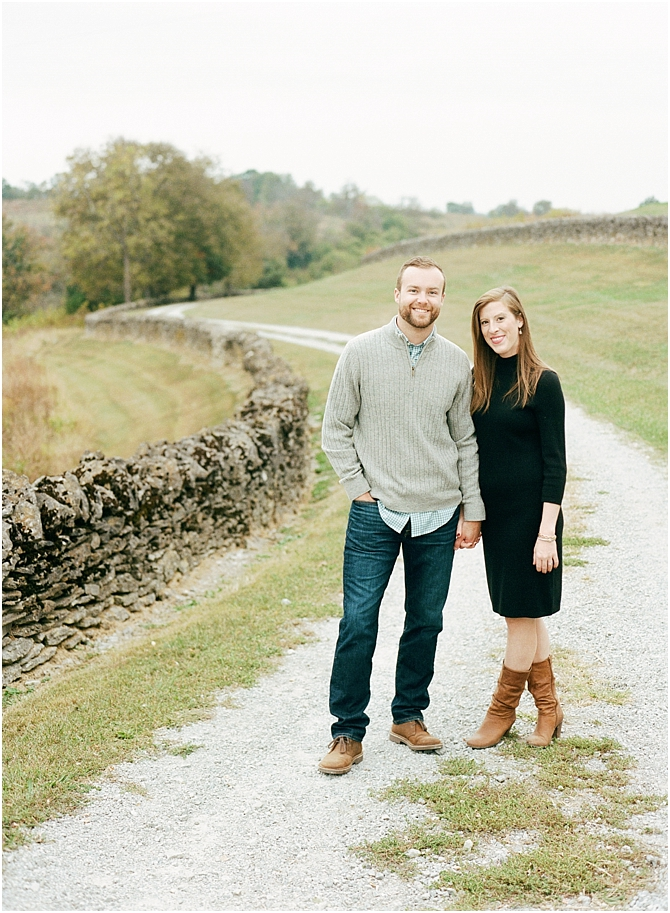 engagement || film photography || cara dee photography_0587.jpg