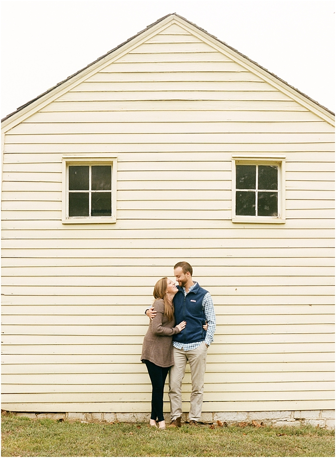 engagement || film photography || cara dee photography_0589.jpg