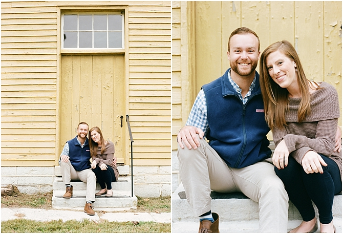 engagement || film photography || cara dee photography_0590.jpg