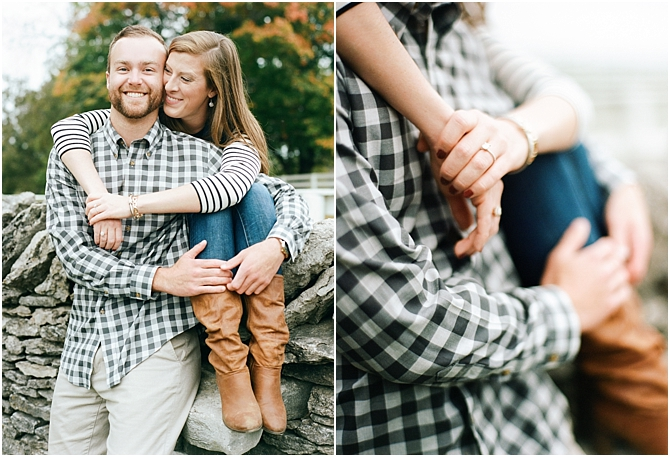 engagement || film photography || cara dee photography_0595.jpg
