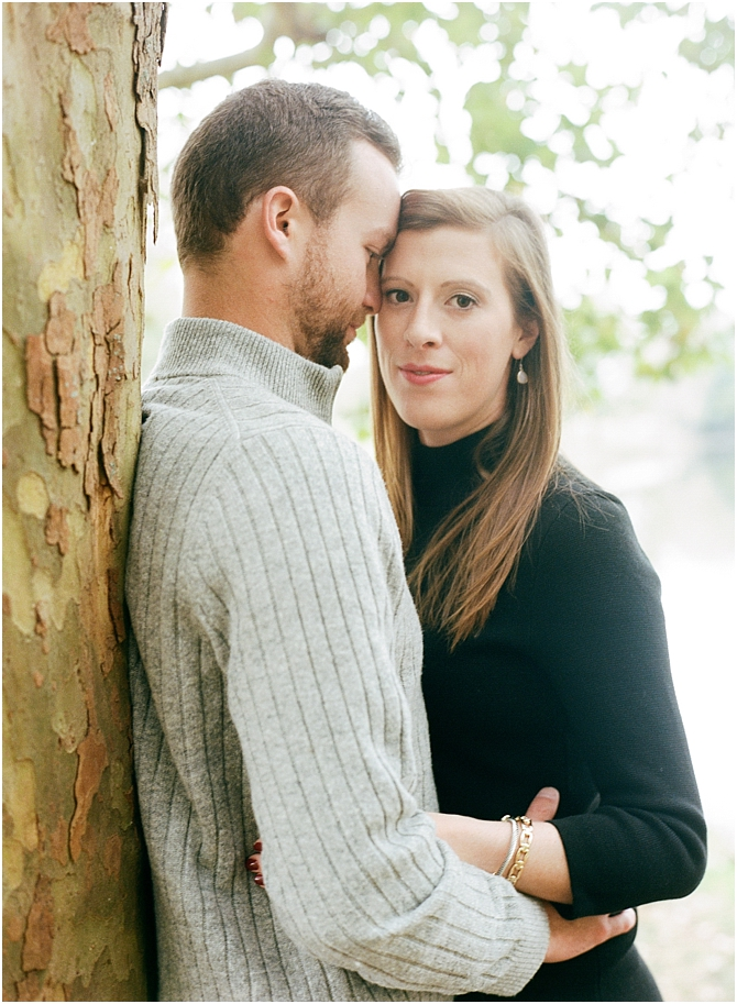engagement || film photography || cara dee photography_0598.jpg