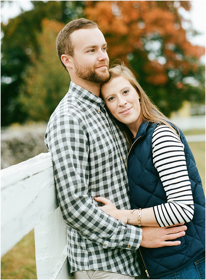 engagement || film photography || cara dee photography_0596.jpg