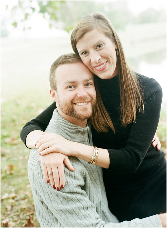 engagement || film photography || cara dee photography_0599.jpg
