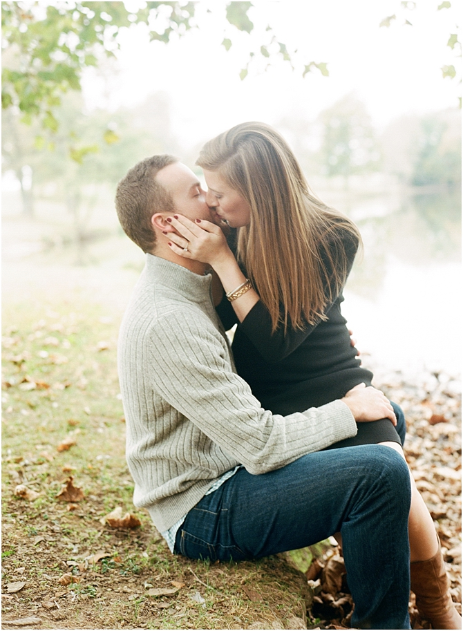 engagement || film photography || cara dee photography_0601.jpg