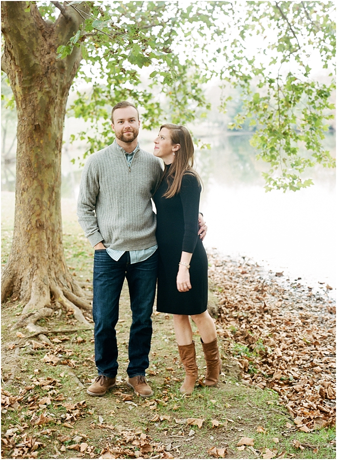 engagement || film photography || cara dee photography_0602.jpg