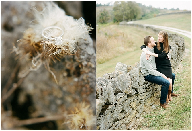 engagement || film photography || cara dee photography_0604.jpg