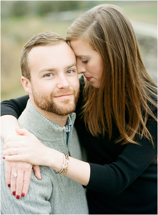 engagement || film photography || cara dee photography_0606.jpg