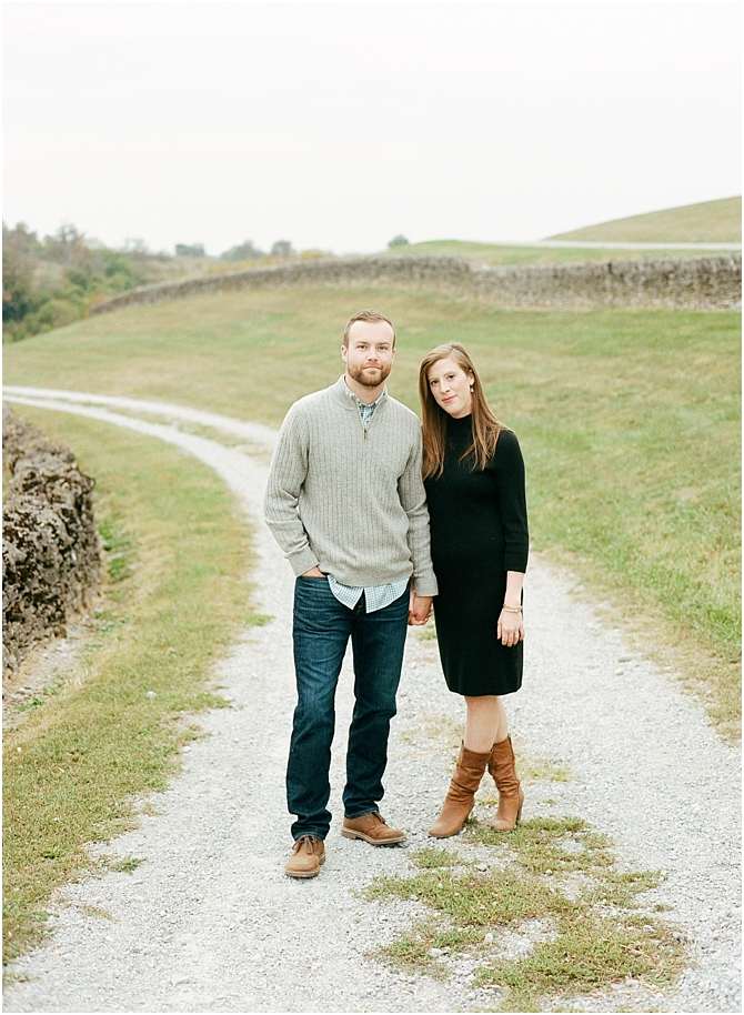 engagement || film photography || cara dee photography_0607.jpg
