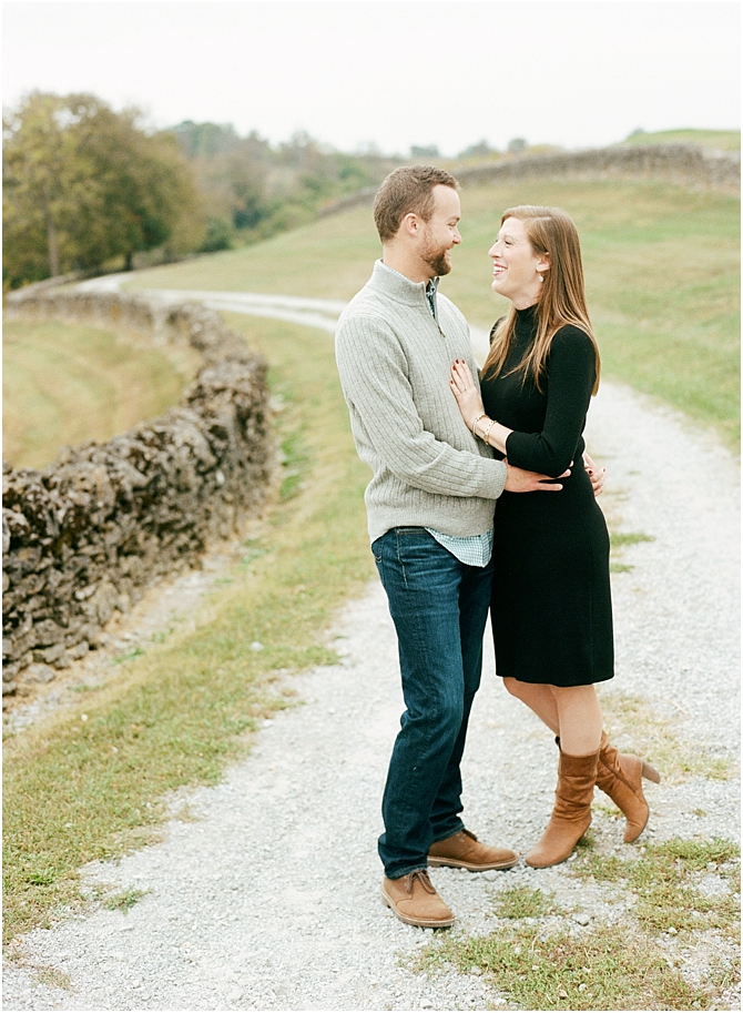 engagement || film photography || cara dee photography_0608.jpg