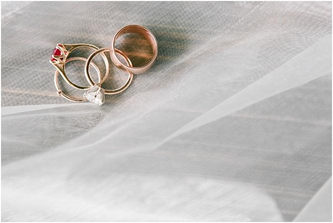 wedding || film photography || cara dee photography_0123.jpg