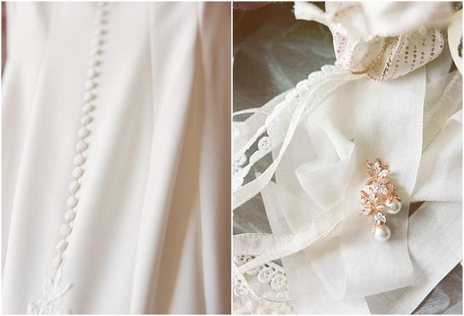 wedding || film photography || cara dee photography_0124.jpg