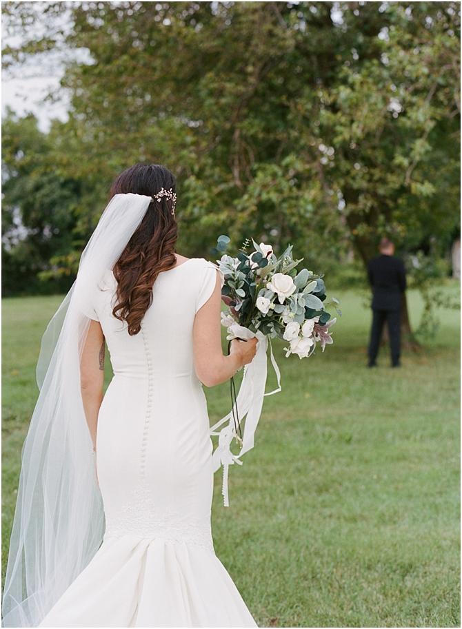 wedding || film photography || cara dee photography_0133.jpg