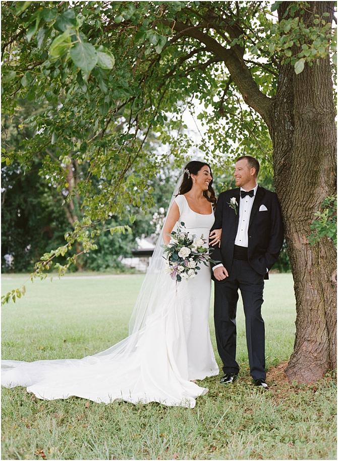 wedding || film photography || cara dee photography_0135.jpg