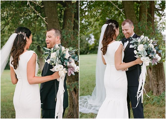 wedding || film photography || cara dee photography_0134.jpg