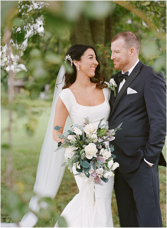 wedding || film photography || cara dee photography_0136.jpg