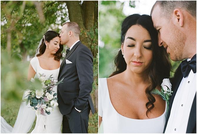 wedding || film photography || cara dee photography_0137.jpg