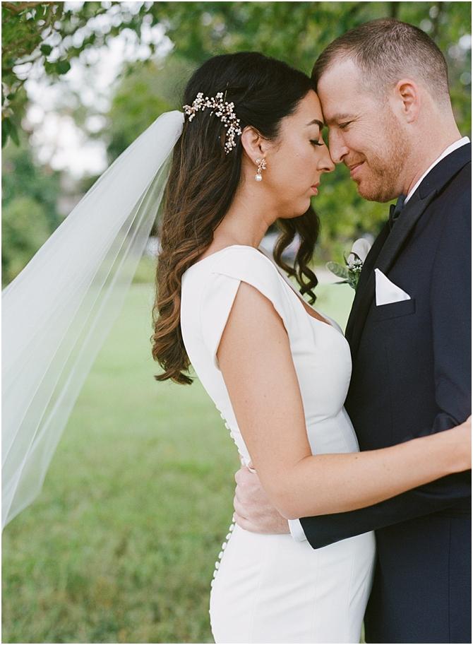 wedding || film photography || cara dee photography_0138.jpg