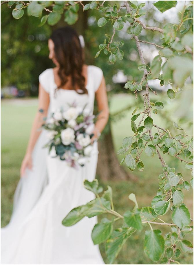 wedding || film photography || cara dee photography_0140.jpg