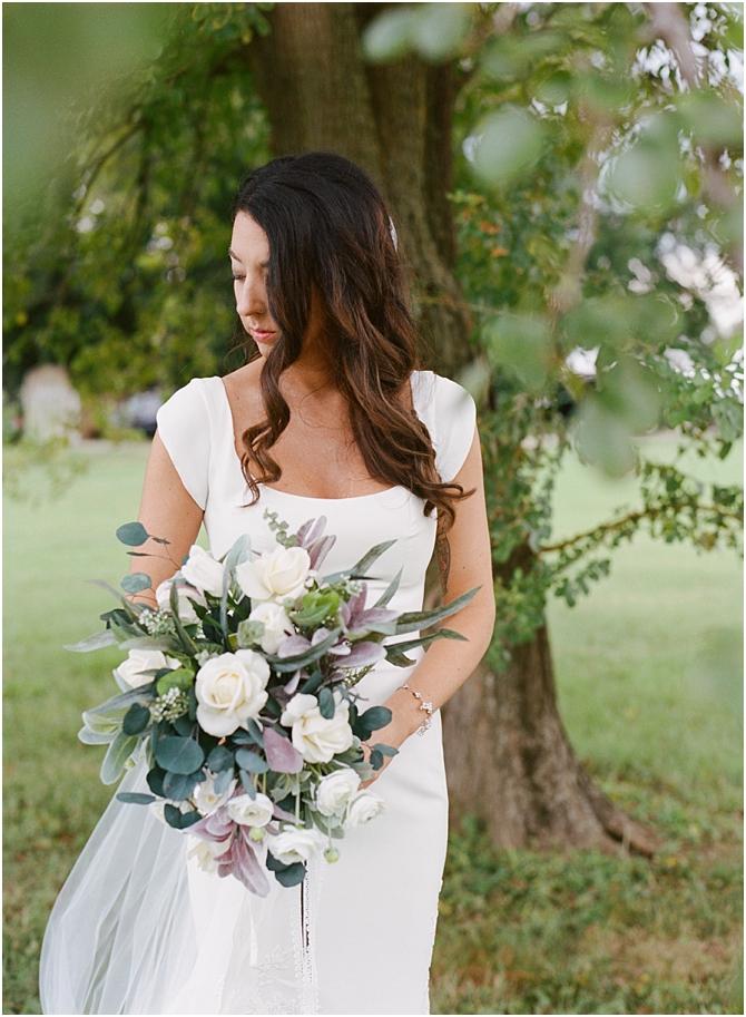 wedding || film photography || cara dee photography_0139.jpg