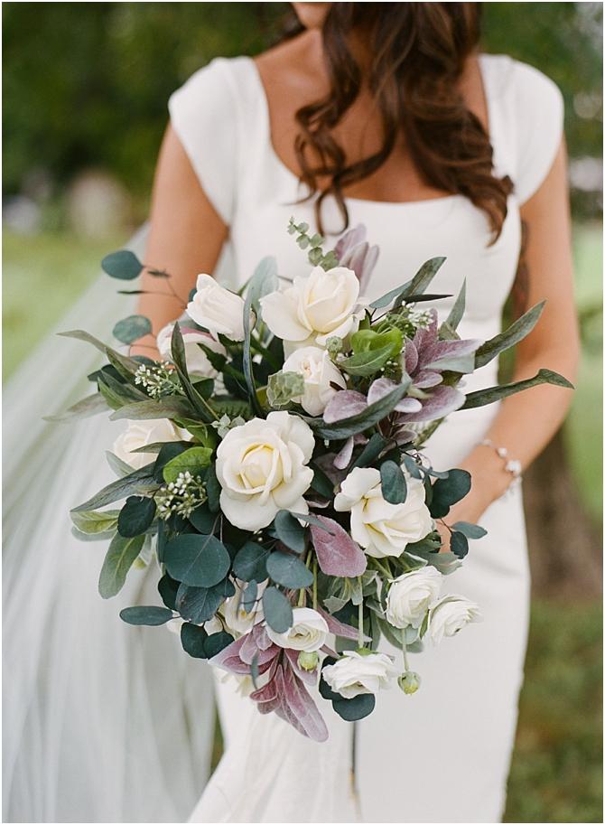 wedding || film photography || cara dee photography_0141.jpg