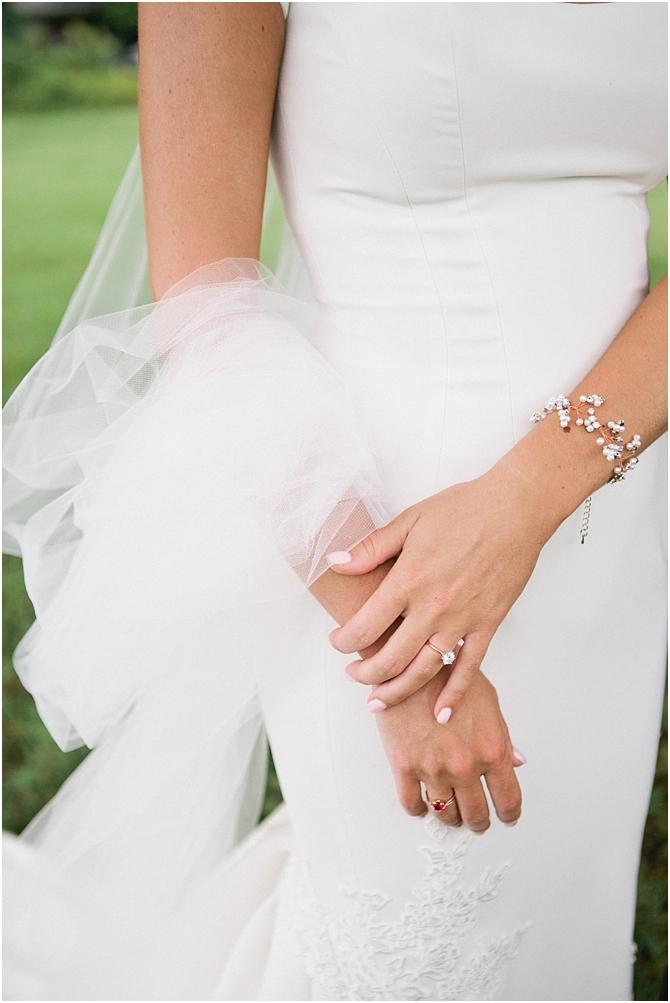 wedding || film photography || cara dee photography_0143.jpg