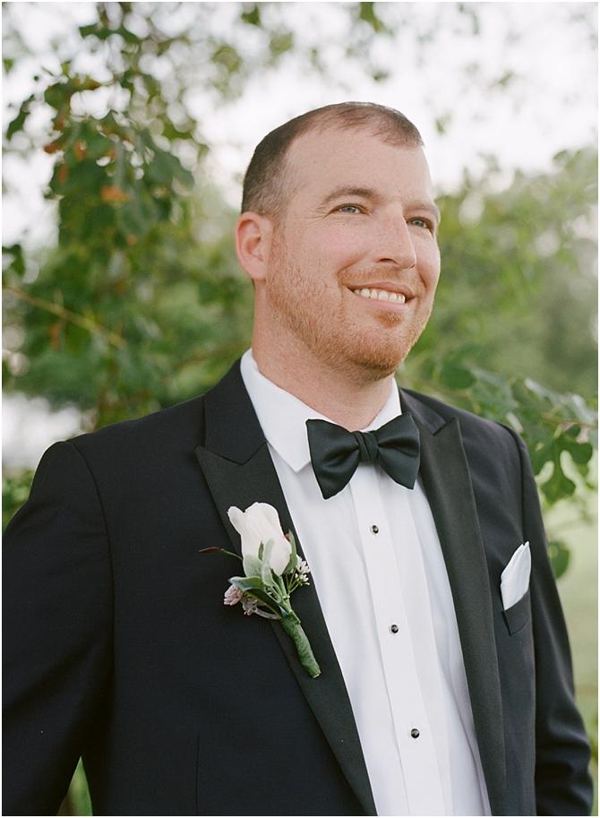 wedding || film photography || cara dee photography_0144.jpg