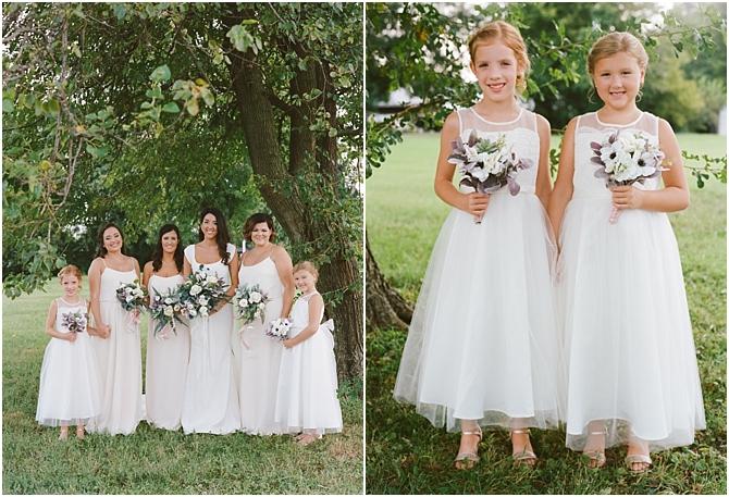 wedding || film photography || cara dee photography_0148.jpg